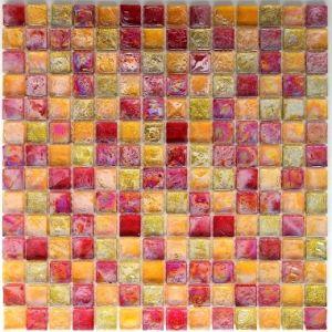 plaque mosaique salle de bain - comparer 100 offres - Plaque Mosaique Salle De Bain