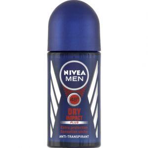 Nivea Men Dry Impact - Déodorant 48h