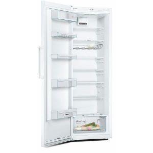 Bosch KSV33VW3P - Réfrigérateur 1 porte