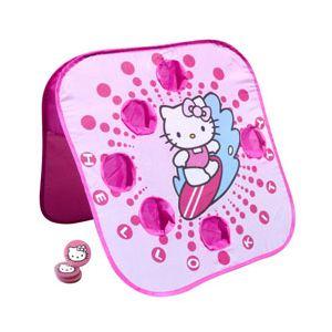 D'arpèje Tente Pop Up Target Play Hello Kitty