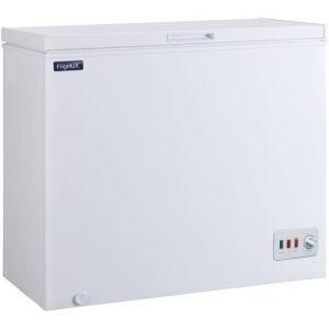 Frigelux CV295A+ - Congélateur coffre 290 Litres