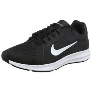 Nike Baskets Downshifter 8 Gs
