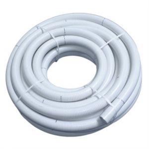 Astral Pool Tuyau piscine Tube PVC souple D50 - 25m