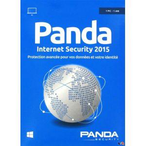 Internet Security 2015 [Mac OS, Windows]