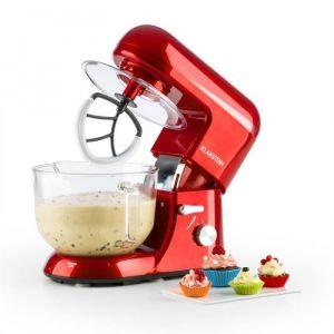 Klarstein Bella 2G - Robot de cuisine