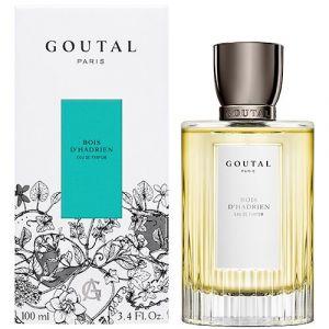 Annick Goutal Bois d'Hadrien - Eau de parfum pour homme