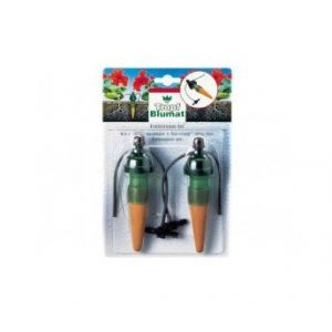 Image de Blumat Irrigation,arrosage Set de 2 carottes pour extension