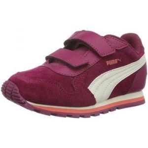 Puma Chaussures enfant ST Runner SD V PS