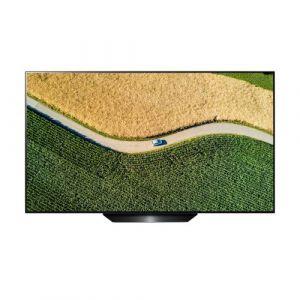 LG TV OLED OLED55B9