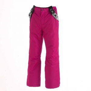 CMP campagnolo Salopette pantalon de ski enfant