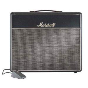 Marshall 1974X - Ampli combo guitare 18W