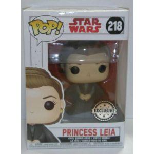 Funko Figurine Pop! Princess Leia