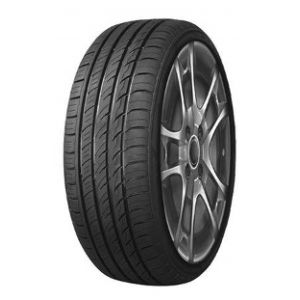 T-Tyre 185/65 R14 86H Three