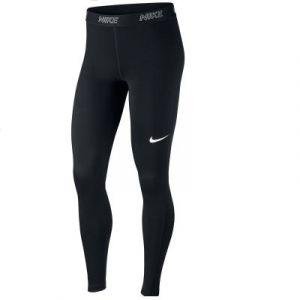 Nike Legging Victory - 889595-011