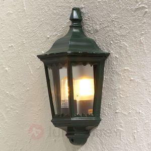 Konstsmide Firenze - Applique extérieure lanterne