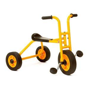 Rabo - Tricycle grand modèle
