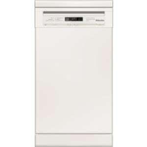 Miele G4722SC - Lave-vaisselle 10 couverts