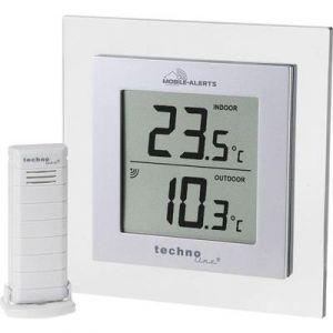 Technoline MA 10450 / TX51-IT - Thermomètre numérique