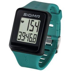 Sigma Sport ID.Go - Cardiofréquencemètre