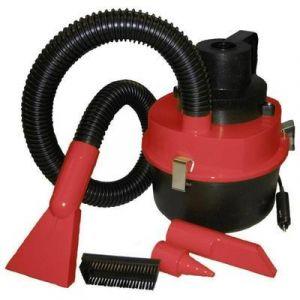 HP 20285 - Aspirateur à eau et poussière pour voiture 12 V