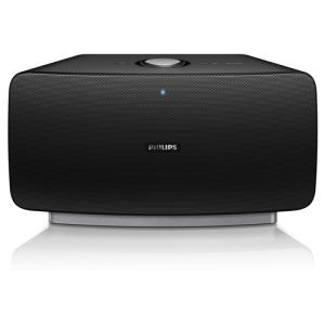 Philips BT7500B - Enceinte sans fil bluetooth NFC