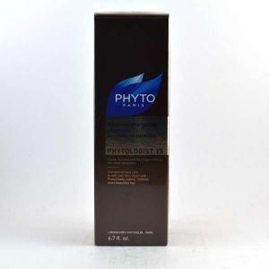 Phyto Paris Ptytologist15 - Shampooing énergisant absolu