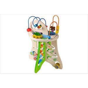 EverEarth Table d'activité pour enfant