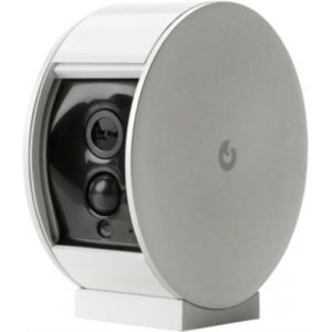 Image de Myfox Security Camera