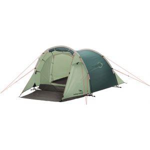 Easy Camp Spirit 200 - Tente - vert Tentes