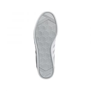 Adidas Courtset, Chaussures de Fitness Femme, Gris