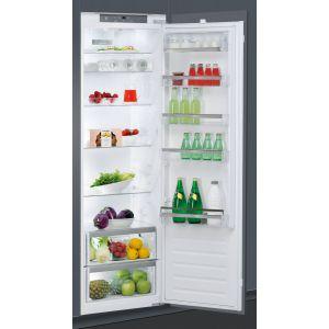 Whirlpool ARG 18081 A++ - Réfrigérateur 1 porte encastrable