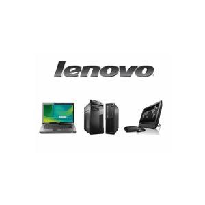 Lenovo 4XF0F28769 - Lecteur RDX ThinkServer