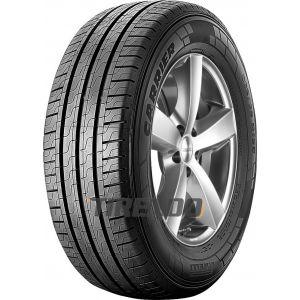 Pirelli 225/60 R16 111/109 T Pneu CARRIER