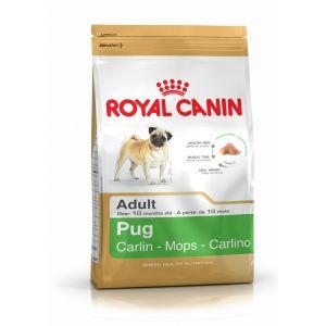Royal Canin Carlin Adult - Sac 1,5 kg (Mini breed)