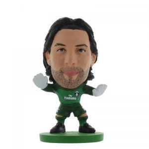 SoccerStarz Figurine Salvatore Sirigu (PSG)
