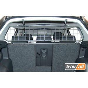 TRAVALL Grille auto pour chien TDG1057