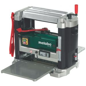 Metabo Rabot stationnaire DH330 1800 W