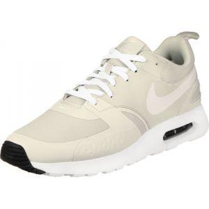 new style a10e8 02e7e Nike Air Max Vision chaussures beige blanc 40 EU