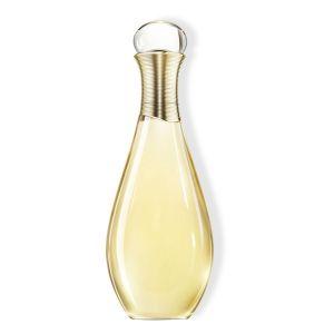 Dior J'Adore Huile de Douche et Bain - 200 ml