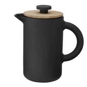 Stelton Theo - Cafetière à piston 0,8 L