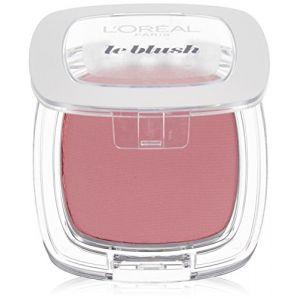 L'Oréal Accord Parfait Blush 105 Rose Dragée