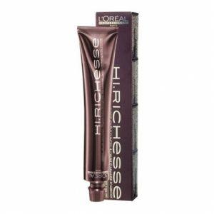 L'Oréal Coloration Diacolor Hi.richesse Teinte N°6.64
