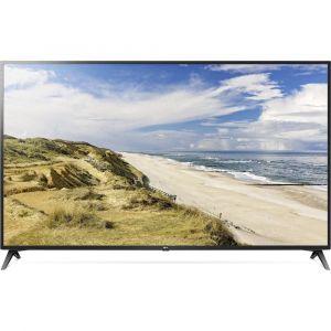LG TV LED 70UM7100