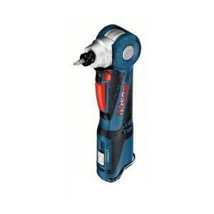 Bosch GWI 10.8 V-LI - Visseuse sans fil 10,8V