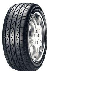 Image de Pirelli Pneu auto été 225/40 ZR18 92Y P Zero Nero GT