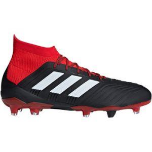 Adidas Chaussures de foot Predator 18.1 FG