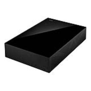 Seagate STDT5000200 - Disque dur externe Backup Plus 5 To USB 3.0