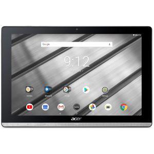 Acer Iconia One 10 B3-A50FHD-K7FX Noir/Argent