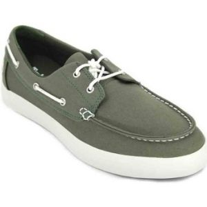 Timberland Chaussures Union Wharf 2 Eye Boat Oxford