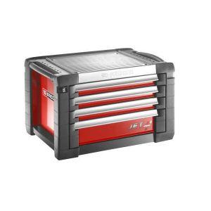 Facom JET.C4M3 - Coffret 4 tiroirs pour servantes JET+